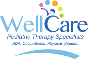 WellCare Pediatric Therapist Specialist
